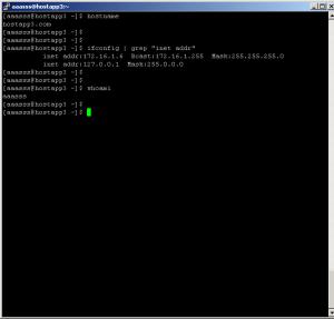 1-setup-mailserver-rhel64
